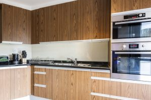 kitchen-room-interior-architecture