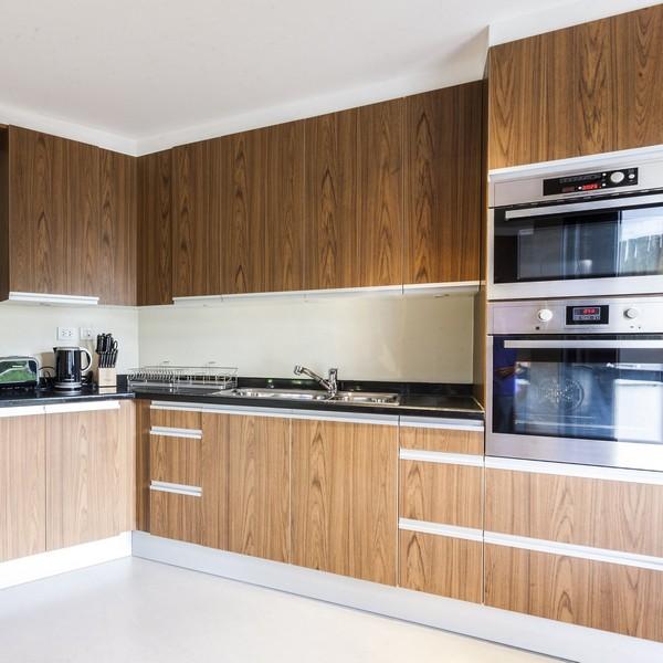 kitchen-room-interior-architecture