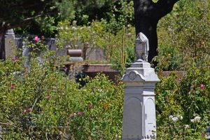 memorial-garden-landscape.