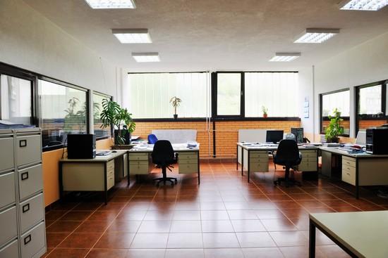 office-furniture